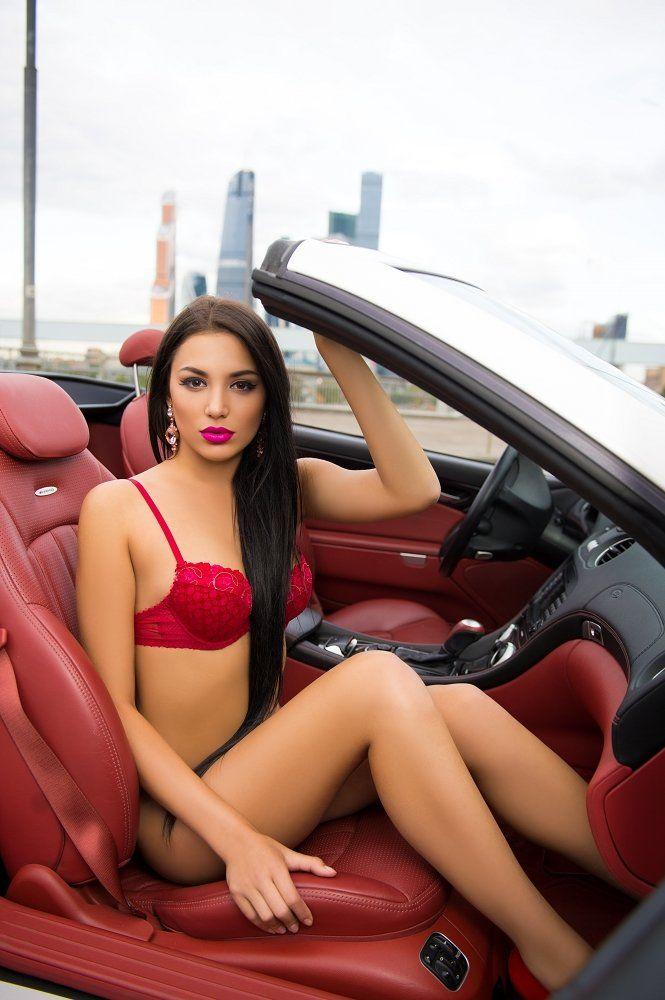 Шлюху проститутку выезд проституток во франции