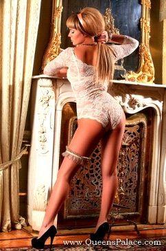 Проститутки г москва красивые фото 603-753